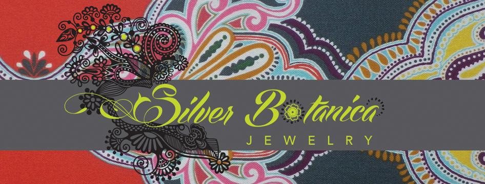 Silverbotanica-Jewelry